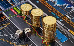 Tesoro colloca 6,5 miliardi di BOT annuali con rendimenti positivi