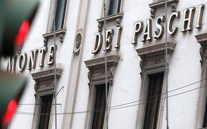Banca MPS: DBRS conferma tutti i rating