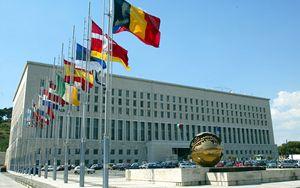 Farnesina, a Business Forum Italia-Azerbaijan accordo tra porti Trieste e Baku