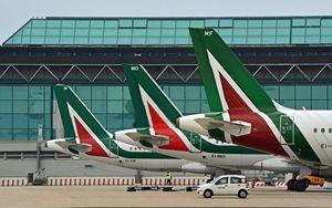 Coronavirus, Alitalia: incremento attività per rimpatrio italiani