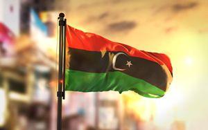 "Libia, Erdogan invia truppe per ""tregua"""