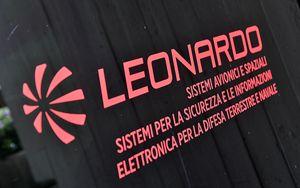 Leonardo comunica risultati finali offerta pubblica acquisto su obbligazioni in dollari