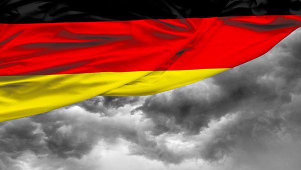 Germania, Prezzi all'ingrosso in forte contrazione a ottobre