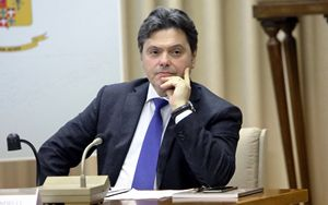 BPER, Vandelli diventa anche Direttore Generale