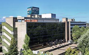 BPER, Consob approva prospetto aumento capitale