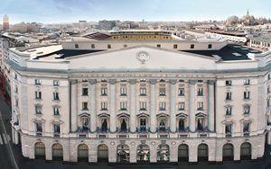 Banco BPM e Ministero Difesa siglano convenzione per anticipo tfs