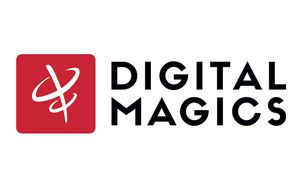 Digital Magics, risultato netto negativo nel semestre dopo svalutazioni