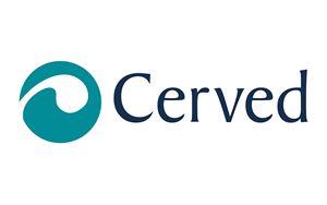 Cerved, in trattative esclusive con Intrum per cessione divisione NPL