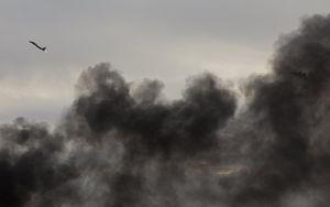 """Siria, esplosione in un gasdotto. Damasco: """"È attacco terroristico"""""""
