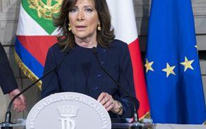 Senato, caso Gregoretti: lunedì 20 il voto per autorizzazione a procedere contro Salvini
