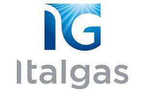 Italgas, concluso con successo lancio bond a tasso fisso