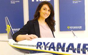 Ryanair: DL Rilancio rischia di distorcere regole libera concorrenza