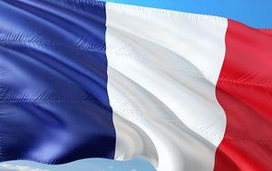 Francia, inflazione confermata in recupero a luglio