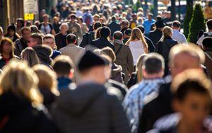 USA, richieste disoccupazione aumentano meno delle previsioni