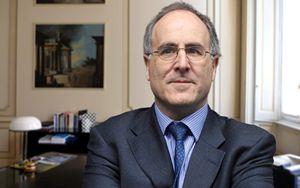 """UBI Banca, Massiah: """"Nuovo Piano in ottica stand alone"""""""