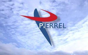Pierrel Pharma: record di vendite al dettaglio in Usa
