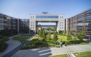 Unipol, dividendo 2019 cresce del 56%