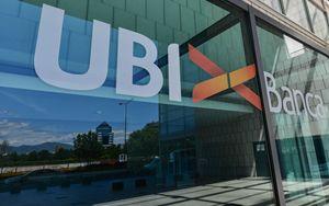 UBI, azione per accertare se OPS Intesa cessata