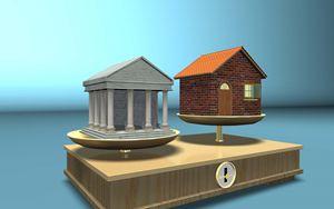 Liquidità, banche ricevono migliaia di domande di moratoria e finanziamenti