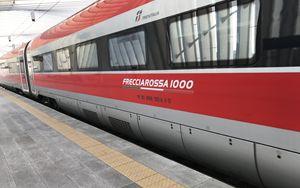 RFI, riapre dal 2 marzo linea AV Milano-Bologna interrotta a Livraga per disastro 6 febbraio