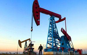 Petrolio, il barile Wti sotto 50 dollari. Greggio ai minimi da oltre un anno
