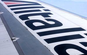 Alitalia, piano nazionalizzazione Governo in sintonia Ue