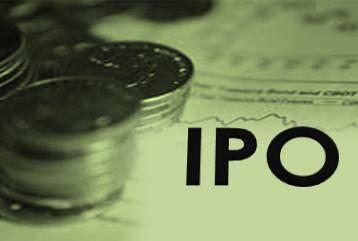 investire in ipo