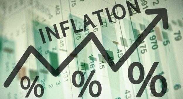 Come Guadagnare Dall'Inflazione