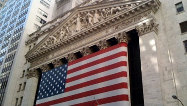 USA, sotto le attese la fiducia consumatori del Michigan a novembre