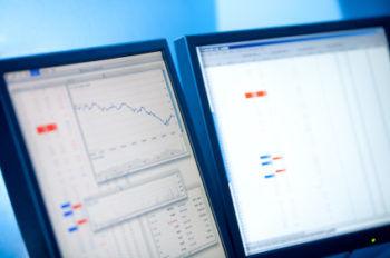 5 Migliori Piattaforme Trading Online