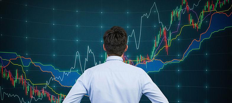 Come Acquistare e Vendere Azioni Per Conto Proprio
