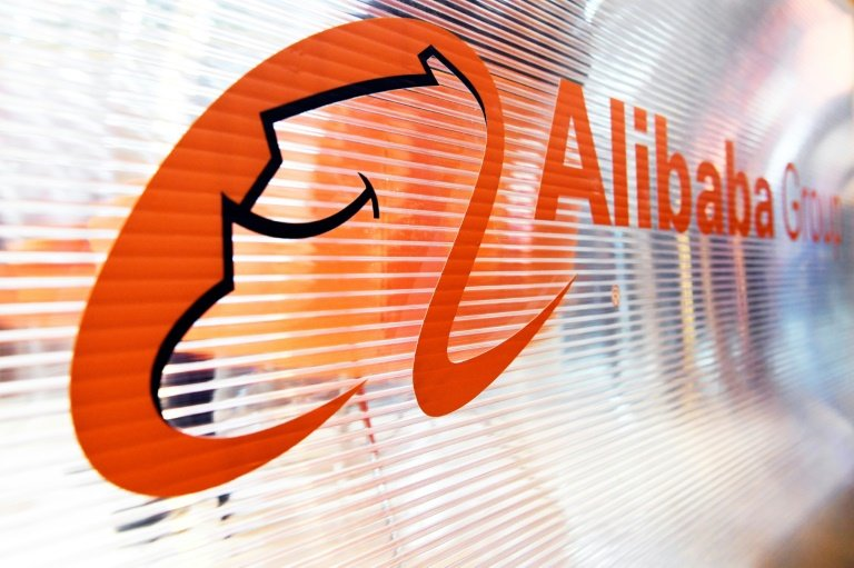 Alibaba: i migliori Concorrenti