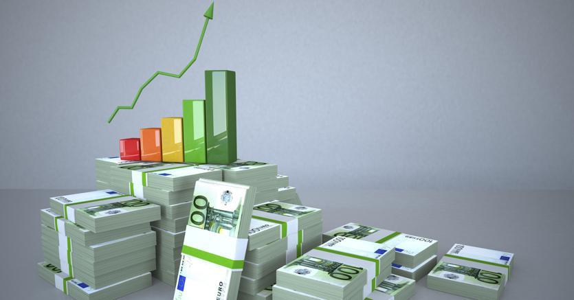 Come Funzionano Gli Aumenti di Capitale