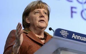 Germania, attesa crescita deficit al 7% e debito al 75%