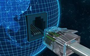 Eolo, ottiene finanziamento per sviluppo Fixed Wireless Access anche al Sud