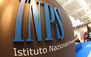 INPS, nel 2019 confermato aumento cassa integrazione