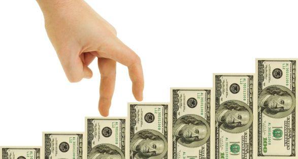 Strategie di Investimento Per Diventare Ricchi