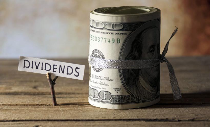 Come i Dividendi Influiscono Sui Prezzi delle Azioni