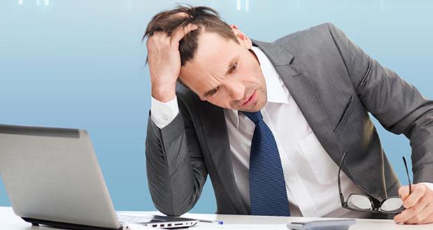8 Errori da Evitare nel Mercato Finanziario