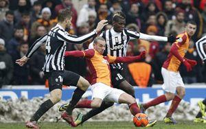 Coronavirus, calcio: Presidente FIGC Gravina elogia Juventus per riduzione stipendi