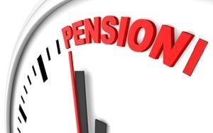 Pensioni, Catalfo: al via percorso riforma, obiettivo inserirla in prossima manovra