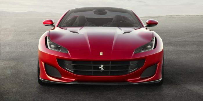 nuovo stile di vita scarpe originali ordinare on-line Azioni Ferrari | InvestimentoinBorsa.com