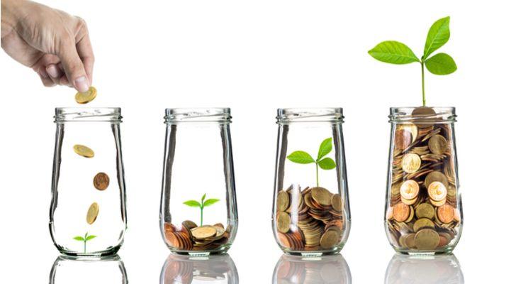 5 modi per raddoppiare il tuo investimento