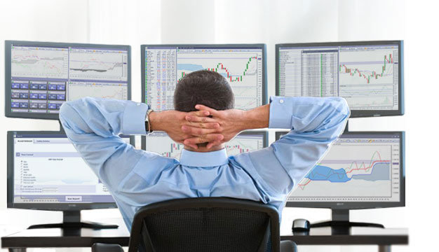 Le Migliori Strategie Per Forex Traders Part-Time