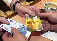 Mercati finanziari in Svizzera - blogger.com