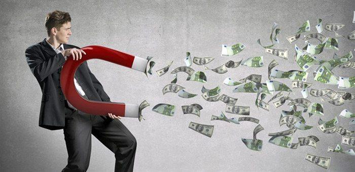 Come Fare Soldi Con Gli Investimenti?