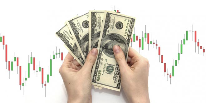 Qual è Il Miglior Momento Per Comprare Azioni?