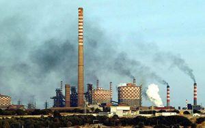 Ex Ilva, siglato accordo con ArcelorMittal