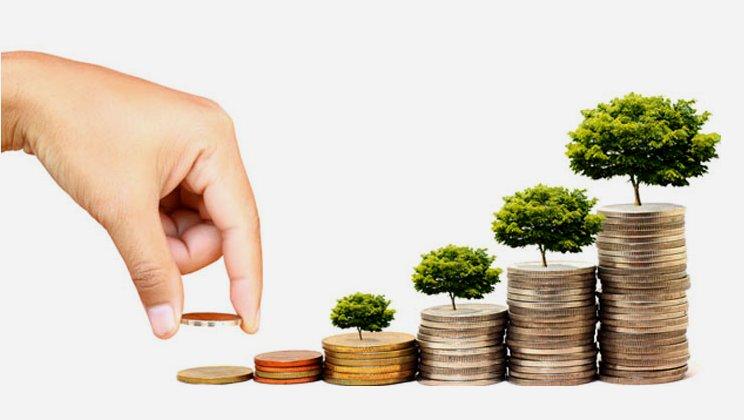 Come Investire: La Regola del 72