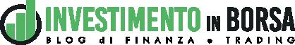 InvestimentoinBorsa.com